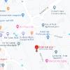 térkép_1
