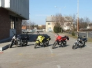 motorok_1
