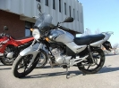 motorok_2